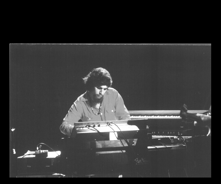 09-SG-MO-1975