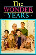 The Wonder Years