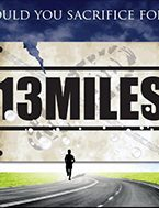 13MilesPoster-sml