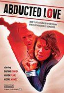 AbductedLove-DVD