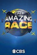 TheAmazingRace