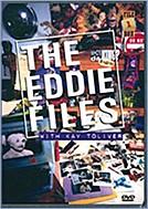TheEddieFiles