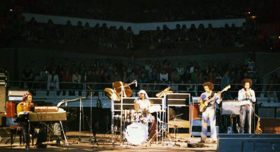 StuGoldberg-AlphonseMouzon-WeltonGite-GaryBartz-Germany-1976