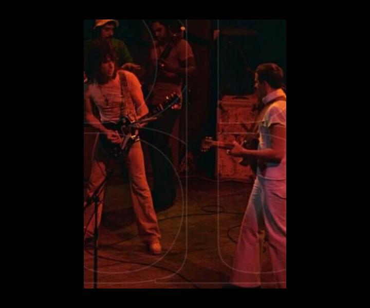 JeffBeck-JohnMcLaughlin-StuGoldberg-RalphArmstrong-1975