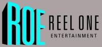 Reel One Entertainment - Logo