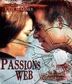Passion\'s Web aka Uncaged Heart