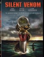 Silent Venom aka Sea Snakes