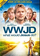 What Would Jesus Do