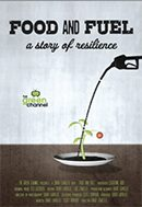 Food and Fuel - A Story of Resilience
