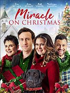 Miracle On Christmas