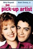 The Pickup Artist